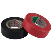 OEM Brand Printed Film pvc Insulation Electrical Osaka Tape