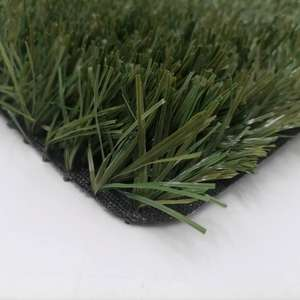 50mm 12500 Dtex high cost performance Royal T Artificial Soccer Grass for Sports football fields