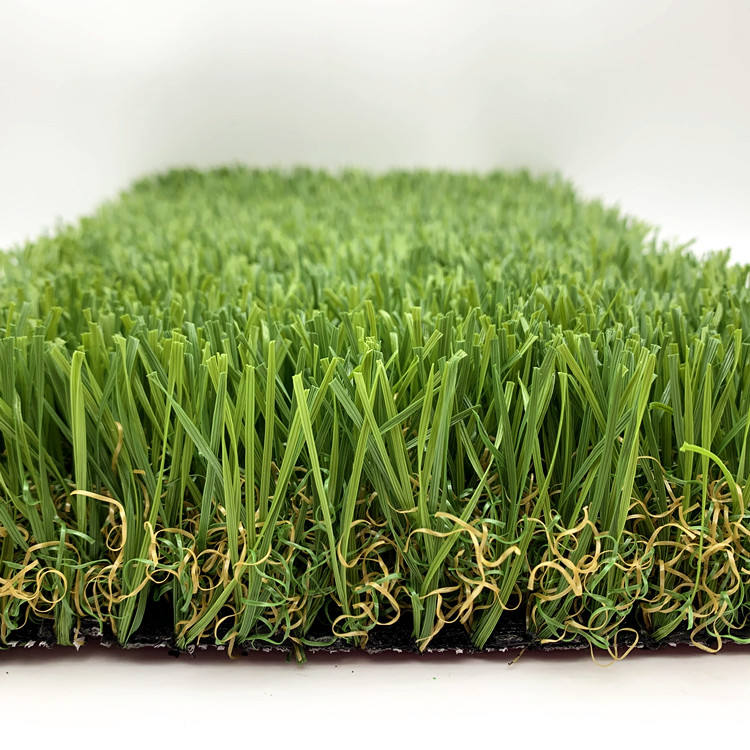 Chinese Golden Supplier landscape artificial grass