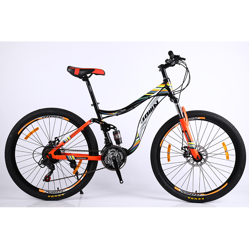 26 inch mtb mountain bike/ 21 speeds mountainbike full suspension mtb bike/wholesale bicicleta cycle