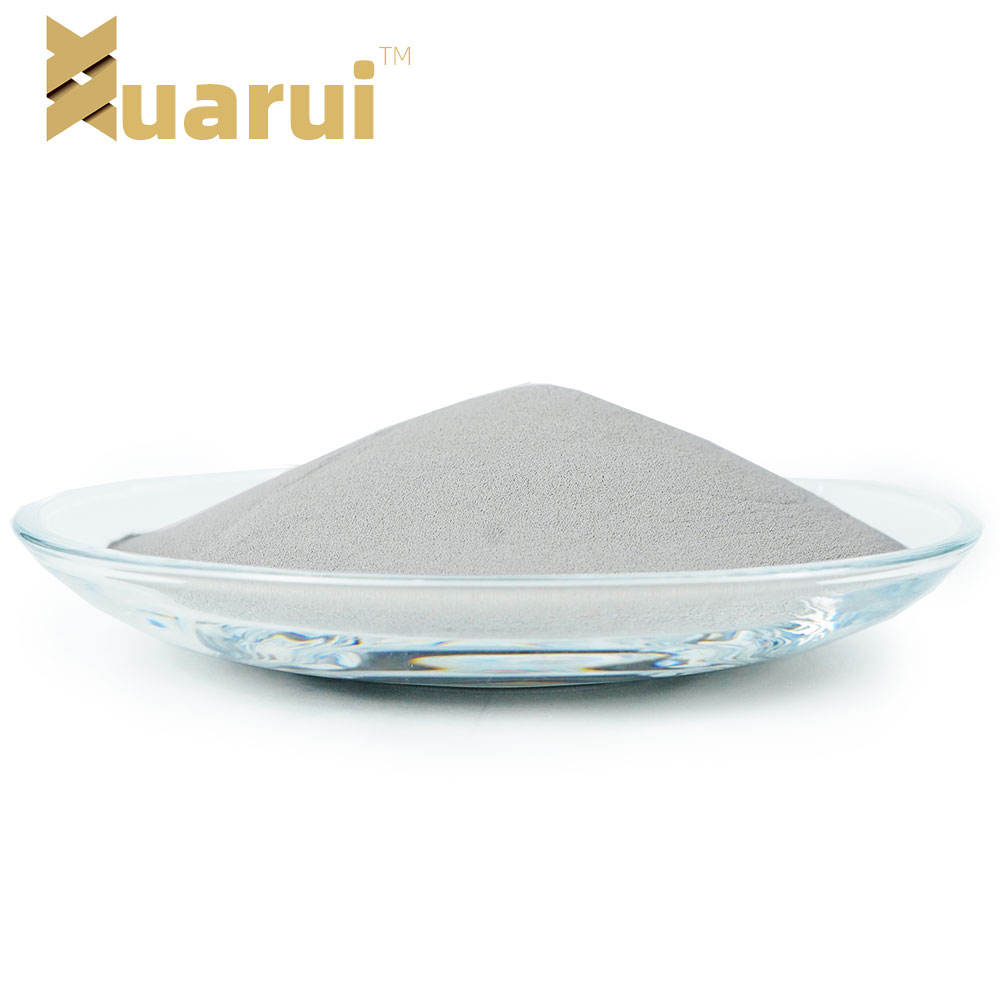 Spherical Aluminum powder (13um-15um)