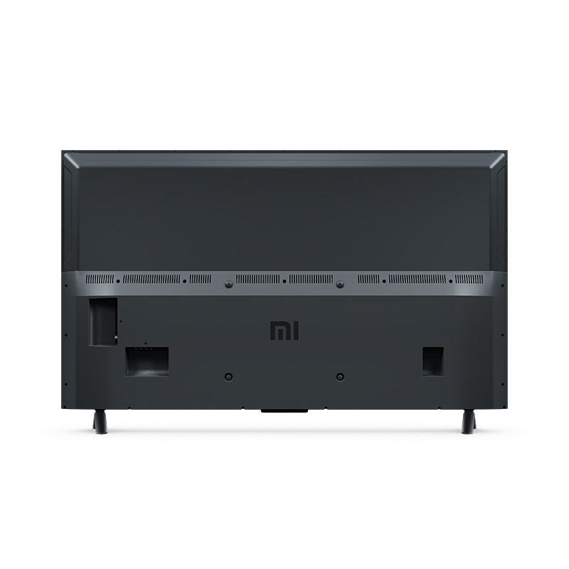 Mi Television 4k Smart TV 65 Inch LED Android AI Voice Control Smart Equipment Flat Screen Television Stand With 2 and 8GB RAM