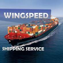 cheap air freight from China to Wallis and Futuna Islands-- Skype:bonmedcici
