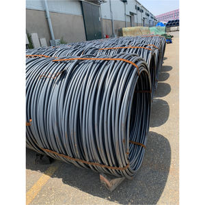 Affordable prices high carbon spring steel wire rope 12mm in coil