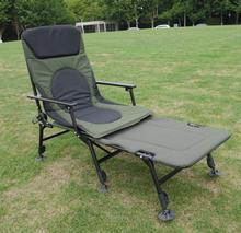 Bed Chair for Carp Fishing Bedchair Camping bed cot
