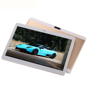 Fabrika 10 inç $30 MTK6580 yonga seti tablet pc 1 + 16G 3G çift sim pc tablet 10 inç mediatek 10 inç tablet pc çift sim