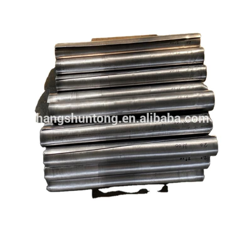 Radiation Shielding 5mm Lead Sheet/Lead Sheet /Lead Roll x ray lead sheet