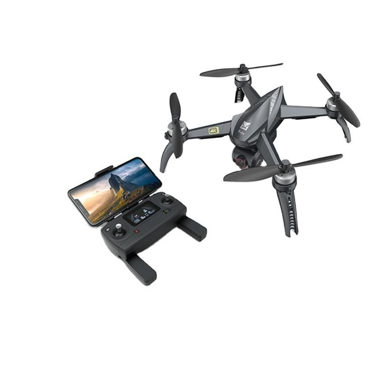 Nuovo arrivo bugs 5w 4k camera drone bugs b5w rc <span class=keywords><strong>parti</strong></span> in magazzino