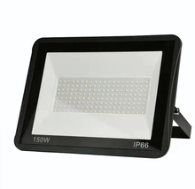 Cheap Factory Price led flood lamp 200 watt flood light led flood light 150w LED floodlight with wholesale