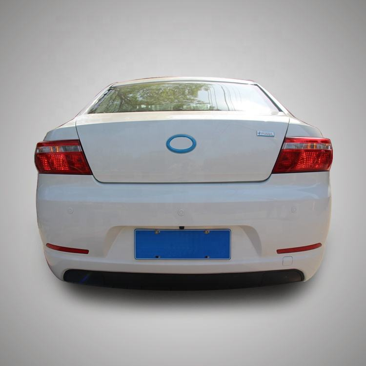 Chinese High Speed Big Space Electric Car Vehicle Sedan New Cars Not Used Cars