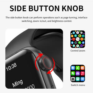 New Electronic Product HW12 Android Smart Watch 2020 Popular Mens Women Sports Bracelets Wrist Watch Fitness Smart Band