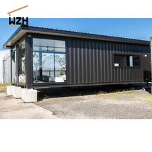 container house interior design modern container house 40 feet shipping container 3 bedroom home plans