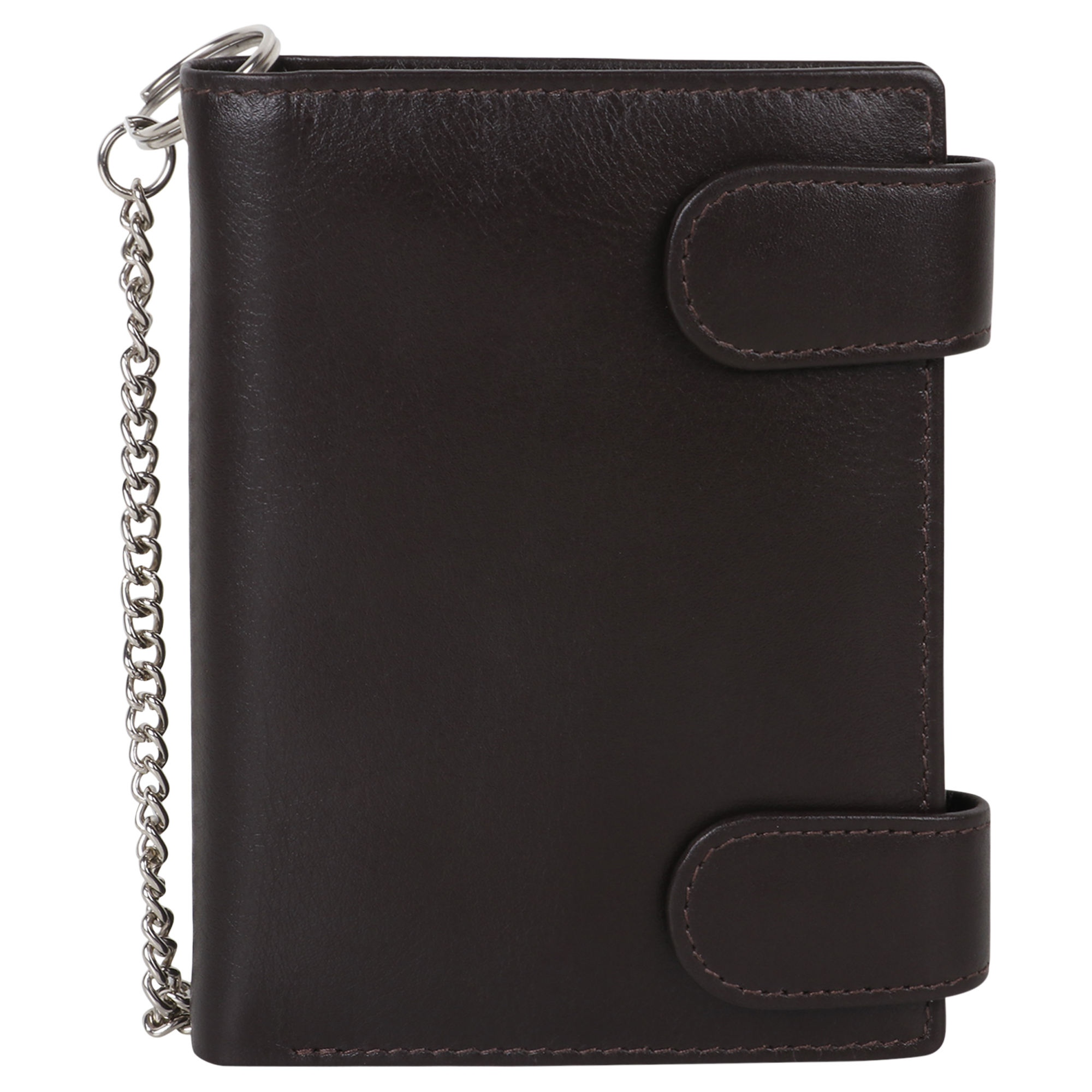 Long RFID Wallets