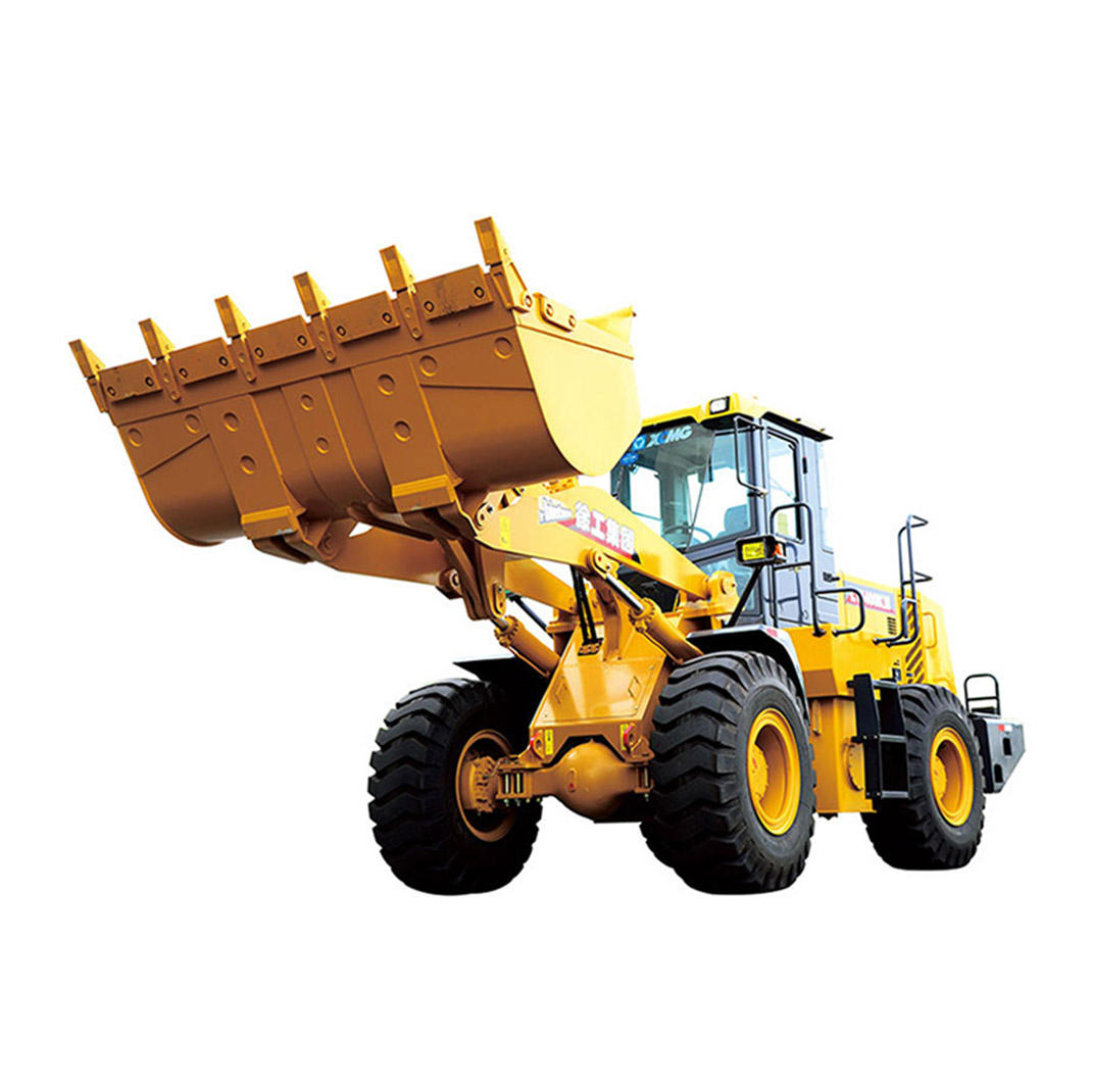 Top Quality CHENGGONG 3T CG930K Wheel Loader Spare Parts