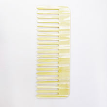 Cheap Wedding Silver Hair Veil Jewelry Comb