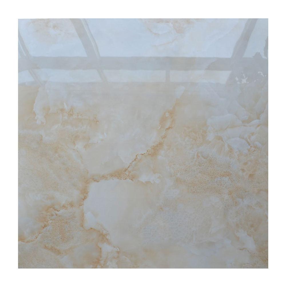 Atacado na <span class=keywords><strong>tunísia</strong></span> arte jato de tinta <span class=keywords><strong>cerâmica</strong></span> faísca piso de mármore da telha