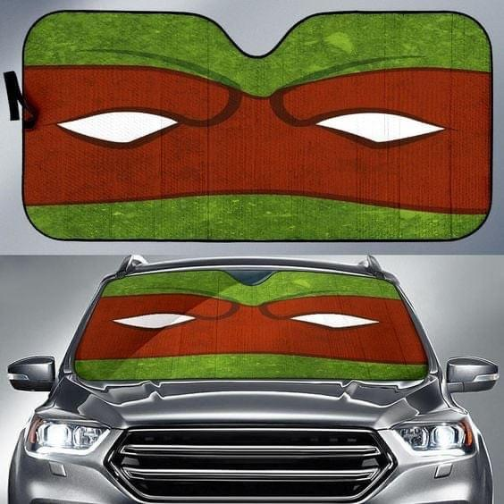 Sun Shade Mesh For Baby Kid Car Bag Custom Box Window Picture Logo Time Lead Packing Color Weight
