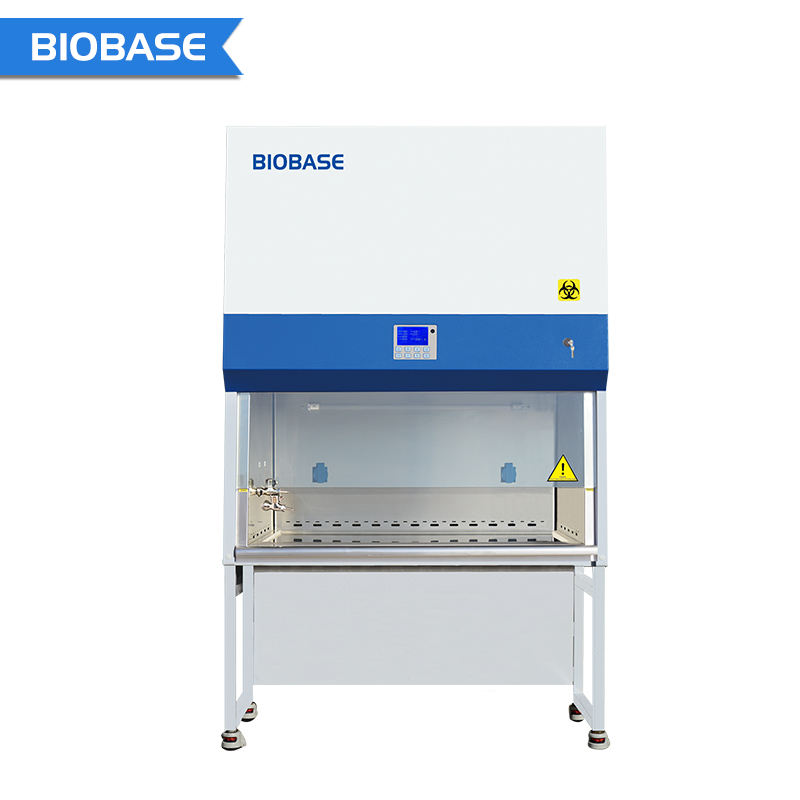 class II A2 Biosafety Cabinet/biological safety cabinet