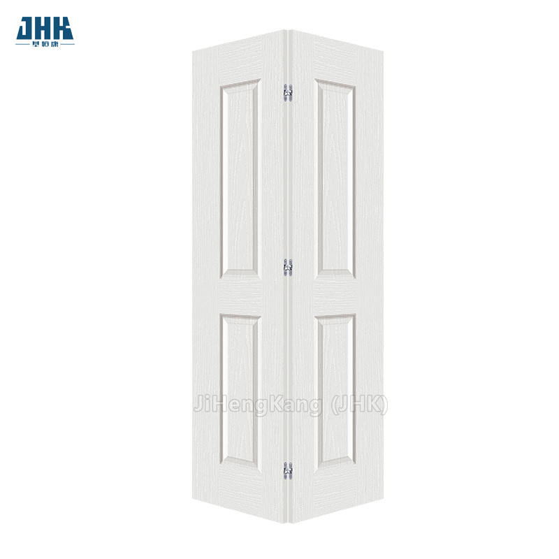 JHK-B03 수입 접는 <span class=keywords><strong>문</strong></span> Lowes 성형 Bifold <span class=keywords><strong>문</strong></span>