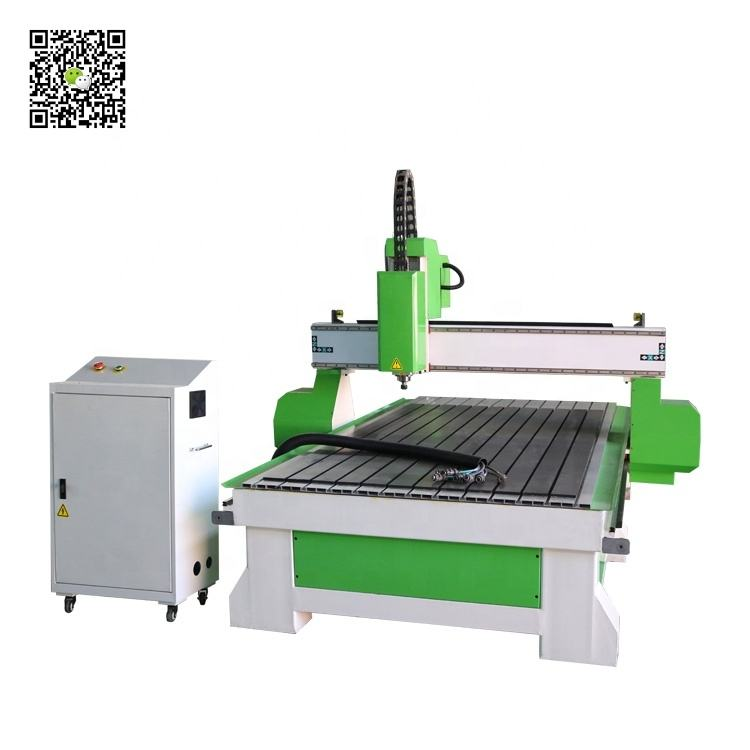 1325 wood milling machine PCB Wood Acryl milling machine woodworking 4*8ft cnc router machine 1300x2500mm