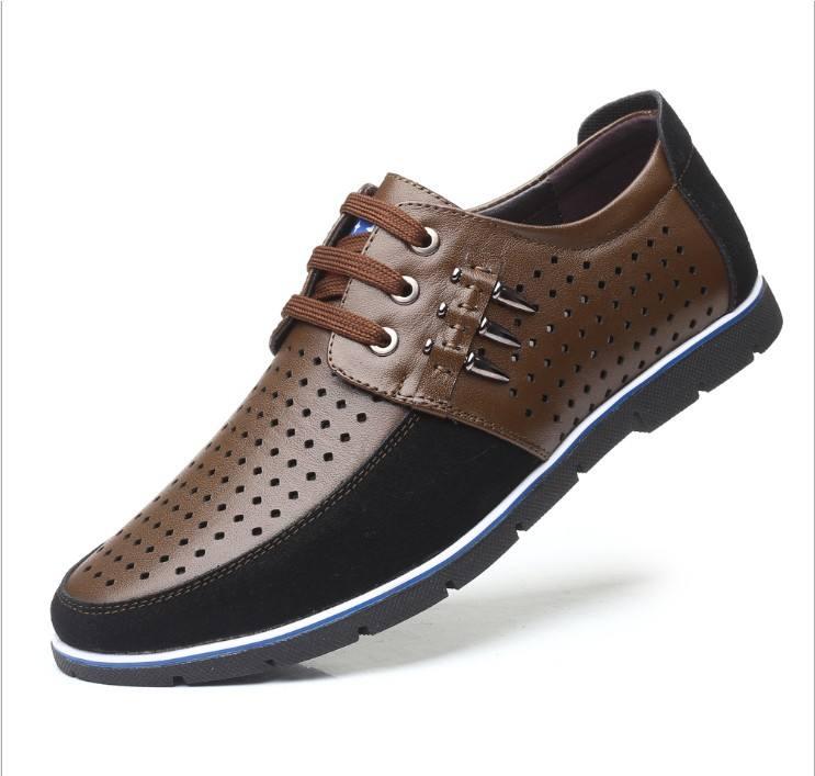 Catálogo de fabricantes de Imitación Zapatos De Hombre de