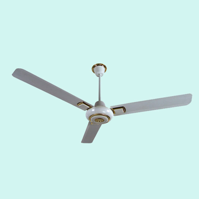 Rechercher les fabricants des Ventilateur De Plafond Dubaï