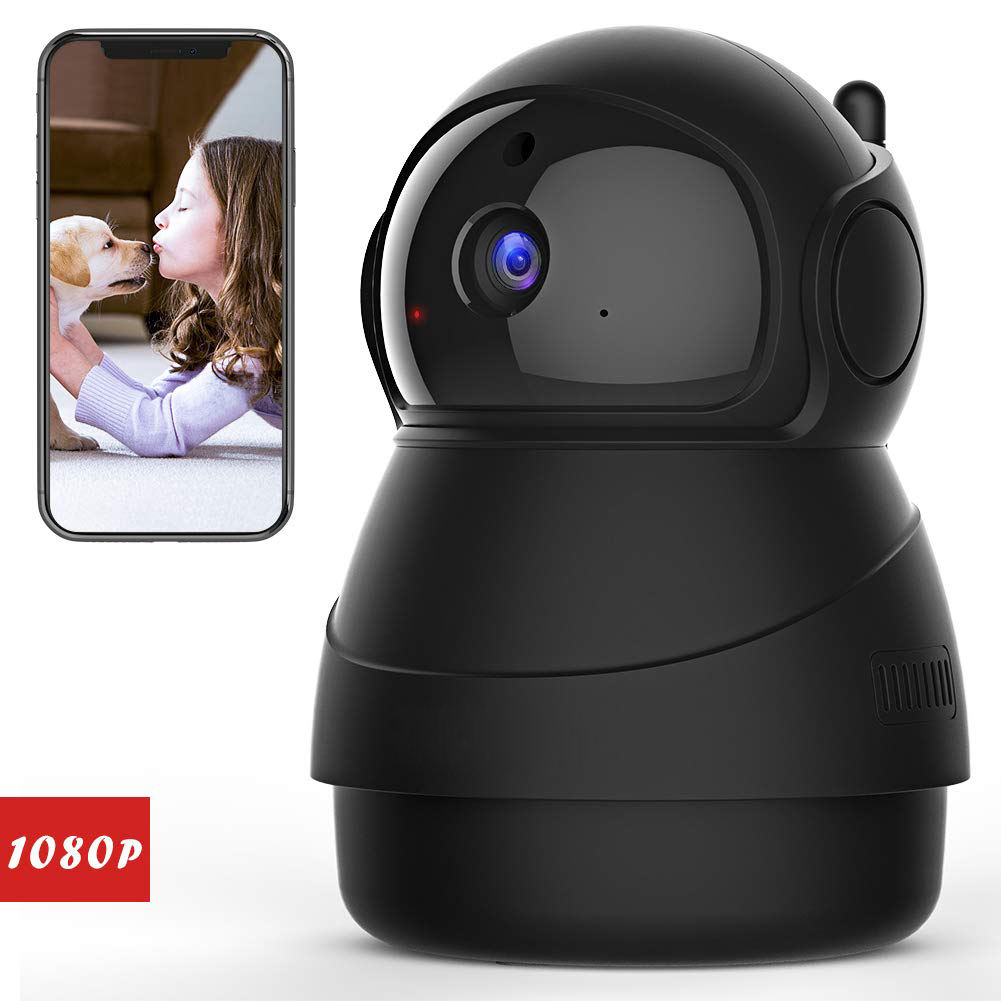 Gate Cameras Programmable Forest Housing Indoor Oem 1080p Motion Sensor Security wireless ip Camera