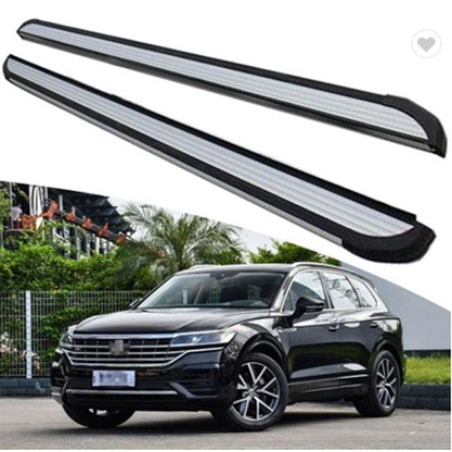 Pour VW Tiguan 2016-2019 Nouvelle Porte Miroir Housse Capuchon Gauche N//S avec tache aveugle