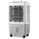 30L 150W Water Cooler with Evaporative Cooling Pad industrial cooler