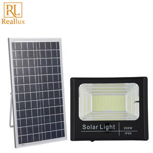 Super Bright Led Flood Light 200W Super Bright 5730 Flood Light Reflector Solar Led
