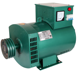 ac alternator prices ST STC 3KW 5KW 7.5KW 10kw 12kw 20kw 30kw 50kw generators 400v