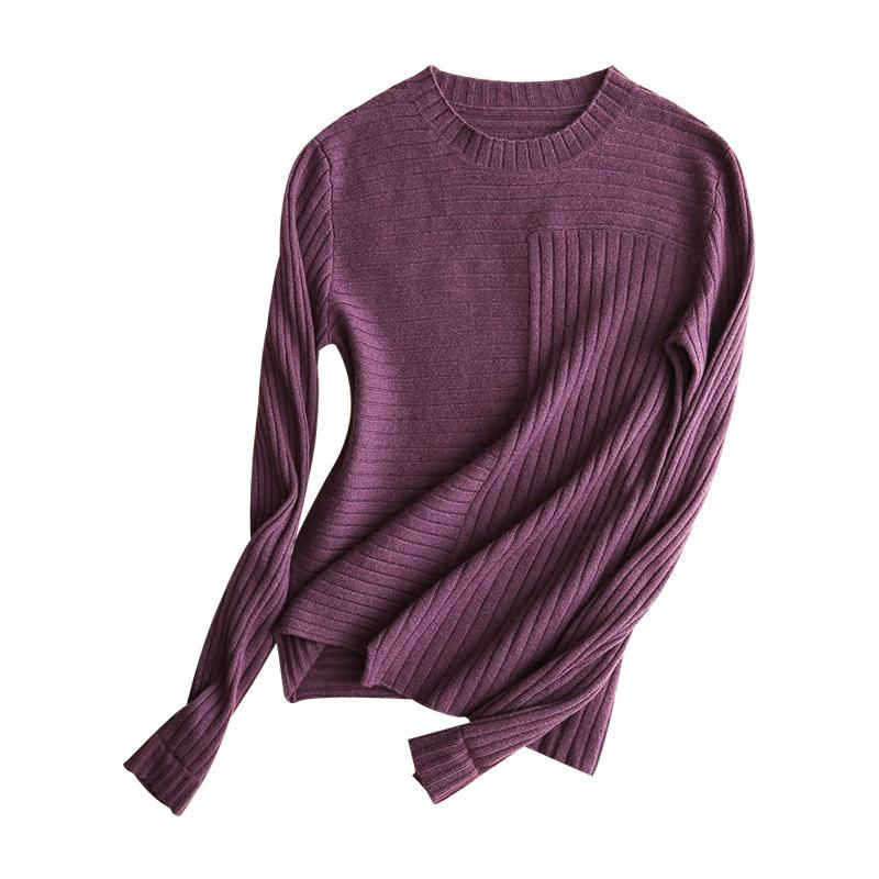 Ex-factory price cashmere sweater wool india