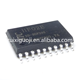 Ic Good Quality Original IC K9F3208WOA-TCBO New Original Integrated Circuits Bom List