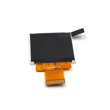 Small square 1.54 Inch 240x240 24 Pin TFT LCD Display Module