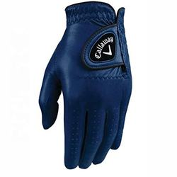 Hot Sales Amazon OEM Golf Gloves Cabretta Leather Custom Logo Colorful Personalized Left Right Hand for Lowest Prices