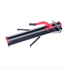 Manual Tile Cutter Porcelain Floor Wall Cutting Machine Hand Tool Portable Ceramic Cutter Building Tools