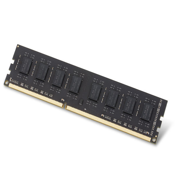 China großhandel <span class=keywords><strong>ddr2</strong></span> ddr3 ddr4 <span class=keywords><strong>ddr2</strong></span> 2gb 4gb 8gb 16gb <span class=keywords><strong>speicher</strong></span> <span class=keywords><strong>ram</strong></span>