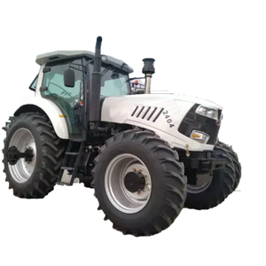 Hot sale !!!100hp 110hp 120hp 135hp 150hp escort tractor
