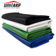 Heavy Duty Cheap Fireproof Pvc Canvas Fabric for Truck Cover,Plastic Tarpaulin for Roofing Cover
