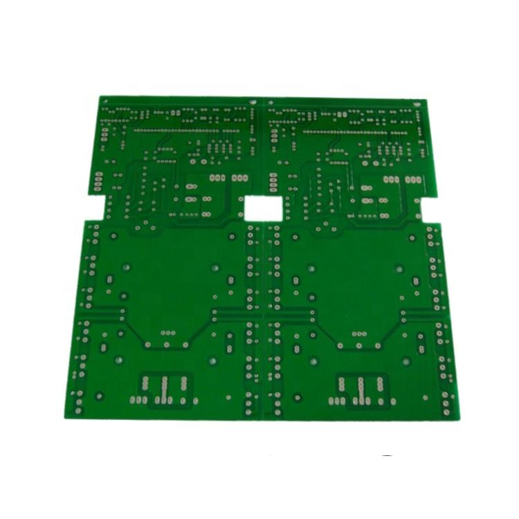 Best selling hoge kwaliteit <span class=keywords><strong>custom</strong></span> <span class=keywords><strong>pcb</strong></span>