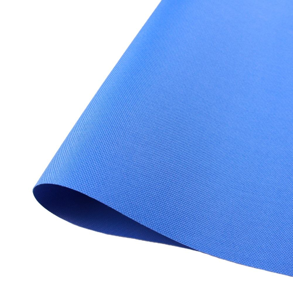 Wholesale customized oxford fabric waterproof polyester fabrics oxford 210d bags material polyester fabric oxford