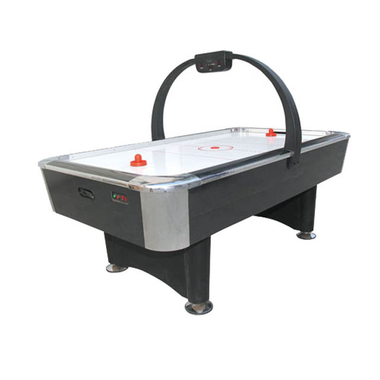 Hot selling product air hockey game table for sale
