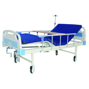 Factory direct wholesale medical bed electric foshan medical bed price paramount medical bed