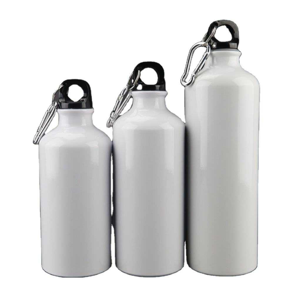 Sublimation Blanks Blank Water Bottles Free Samples