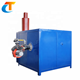 Advanced good selling low energy glass furnace for industrial melting