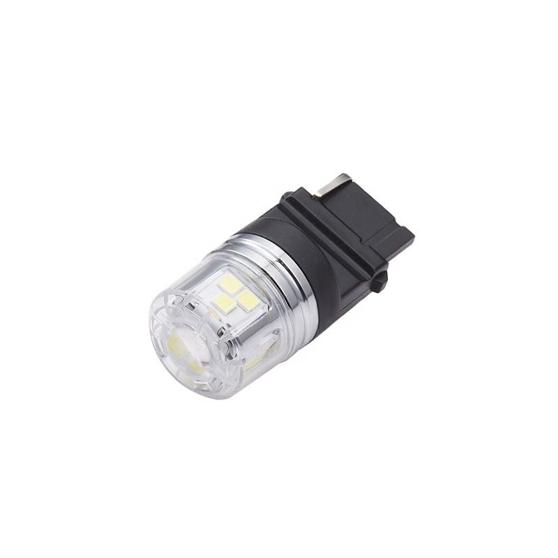 EKLIGHT <span class=keywords><strong>T10</strong></span> 921 keil 5W Reverse <span class=keywords><strong>Led-lampe</strong></span>