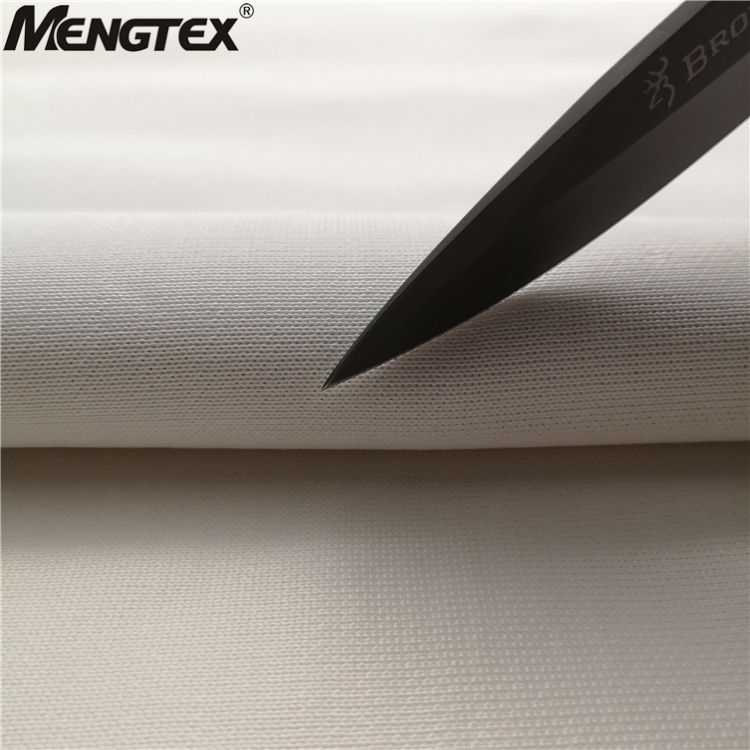 Hunting boar costume for cut resistant fabric abrasion resistant fabric UHMWPE fabric puncture resistant