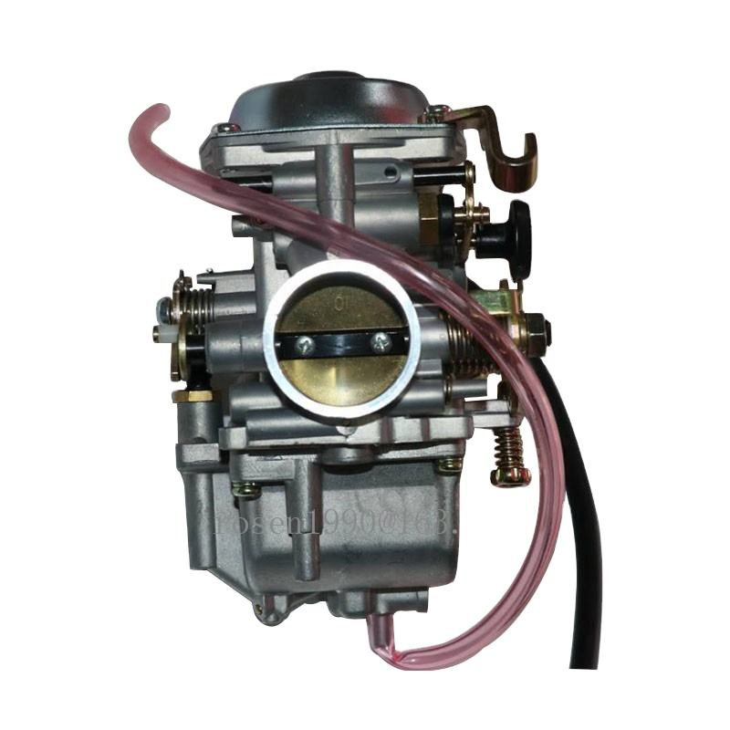 High Quality Original Motorcycle Carburador Carburetor for Suzuki GN250 GN 250 250QY 250E-A 250GS Carburetor Carb Parts