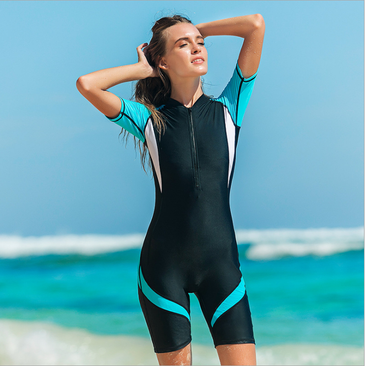 AGRADECIDO Wholesale Swimming Diving Surfing Diving Wetsuits Diving Suit 5mm Wetsuit For Men And Women