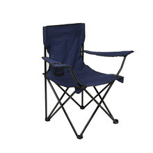 Wholesale Trending Products Custom Camping Chair with Carry Bag Folding Camping Chair for Hiking